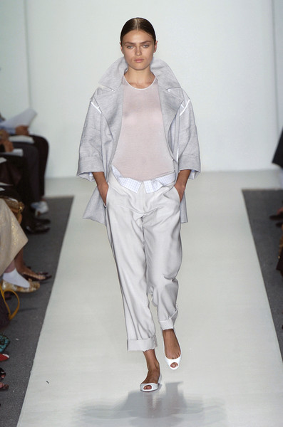 Richard Chai Love Spring 2006