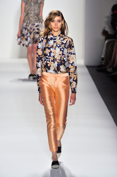 Ruffian at New York Spring 2014