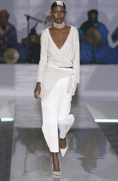 Saverio Palatella Spring 2003