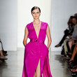 Best Spring 2013 Runway Gowns - Sophie Theallet
