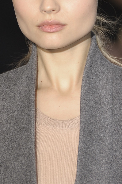 Stella McCartney Fall 2010 - Details