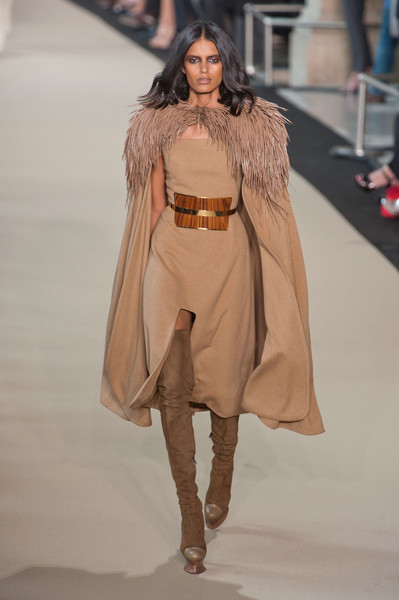 Stéphane Rolland Fall 2012