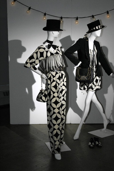 Temperley London Spring 2010