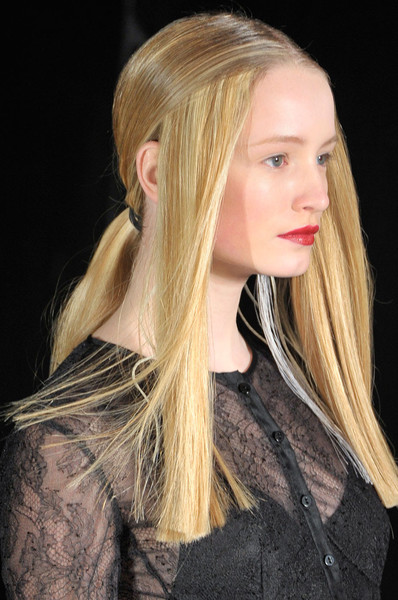 Theyskens Theory Fall 2011 - Details