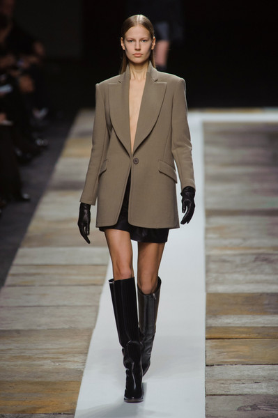 Theyskens Theory Fall 2013