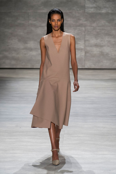 Tome at New York Fall 2014