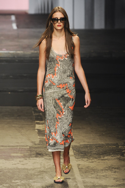Twenty8Twelve at London Spring 2011