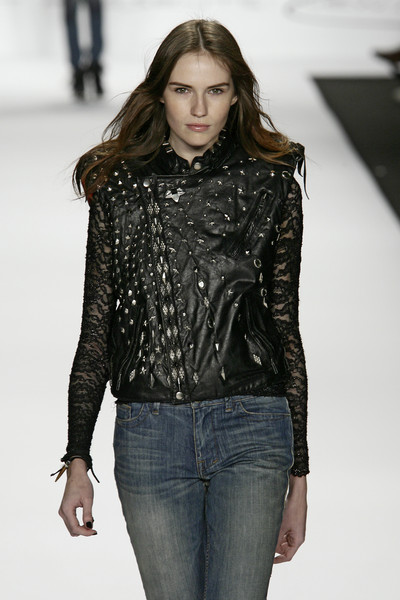 William Rast Fall 2009
