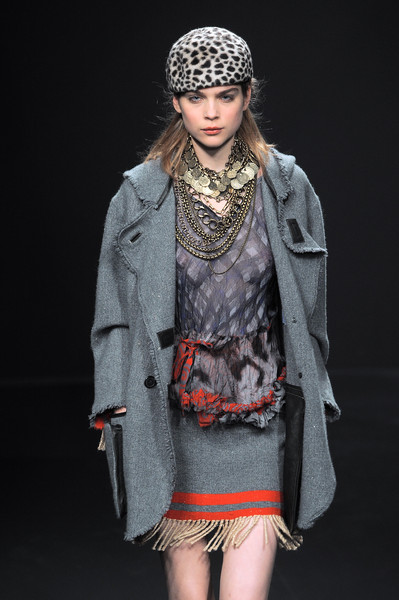 Wunderkind Fall 2010