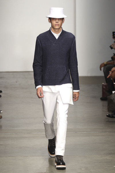 New York Men's Fashion Men s at New York Fashion