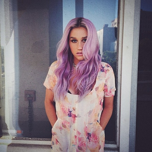 all about kesha Kesha also went to a music school, where she learned about songwriting deep in the heart of the country music scene, she was inspired by the likes of johnny cash and patsy cline at 17, kesha left high school to pursue a music career.