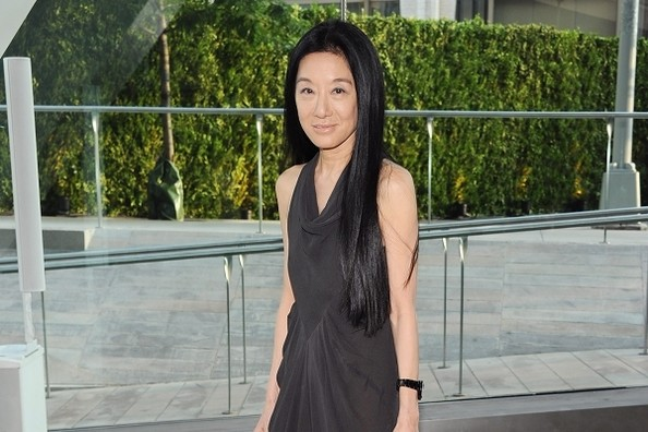 Vera Wang Designs Engagement Rings for Zales
