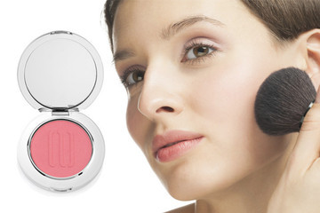 Current Obsession: Zelens The Blush