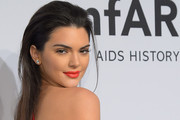 The Best Dressed at the 2015 amfAR Gala