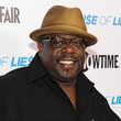 Cedric the Entertainer Style