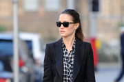 A Year of Style Lessons from Pippa Middleton