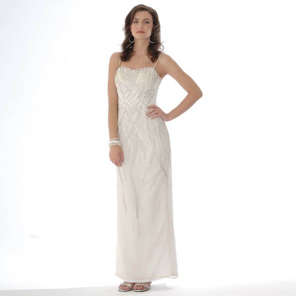 Sears Wedding Dresses 114