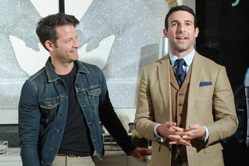 Spring Refresh: Scent Styling Tips From Nate Berkus and Carlos Huber