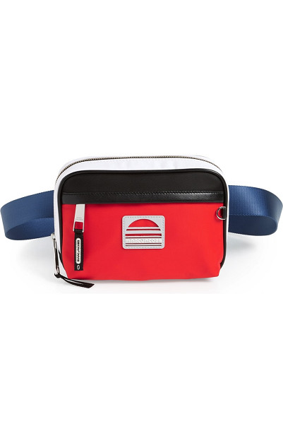 Marc Jacobs: Sport Belt Bag