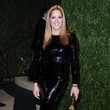 Mary McCormack at the Vanity Fair Oscars Party 2013