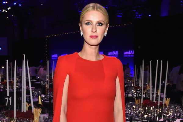 Nicky Hilton's New Gig, AllSaints Adds Purses to the Mix and More