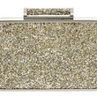 "Nine West's ""Agenda"" Clutch"