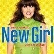 TV Fashion - New Girl
