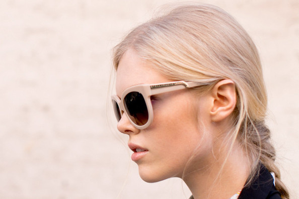 20 Inspiring Statement Shades