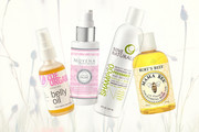 The Best Pregnancy Skincare Brands