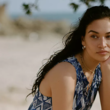 The Most Stylish Items From Anthropologie's Epic Sale
