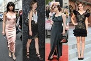 Best and Worst Dressed of the Week - July 8, 2011