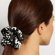 The Scrunchie