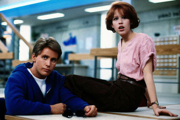 How Well Do You Remember 'The Breakfast Club'?