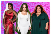 The Most Inspiring Body-Positive Celebrity Quotes