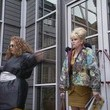 'Absolutely Fabulous' Season 1 Episode 2 - Fat