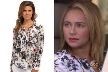 Shop Outfit Items Seen Last Night on 'Nashville'