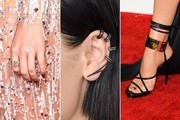 Best Accessories from the Grammys