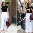 Look of the Day: April 26th, Karlie Kloss