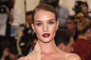 Happy Birthday Rosie Huntington-Whiteley! See Her Most Stylish Instagram Moments!