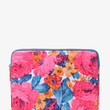Forever 21's Floral Tablet Case