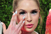 Best Spring 2014 Runway Nails