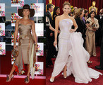 The Style Evolution of Jennifer Lopez