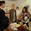 'Absolutely Fabulous' Season 1 Episode 3 - France