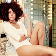 We Heart Nathalie Emmanuel