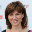 Fiona Bruce Style