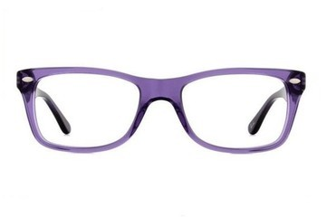 Site Spotlight: Glasses.com