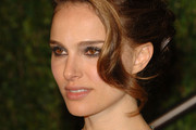 The Style Evolution of Natalie Portman