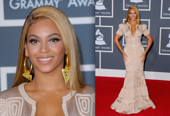 pictures of beyonce hairstyles. Beyonce+hairstyles+2010