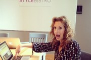 Alysia Reiner's Green Beauty Picks