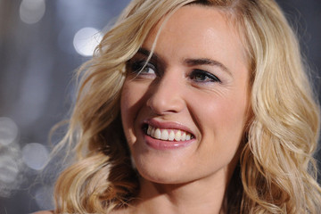 Let's Review Kate Winslet's Best Hair Moments